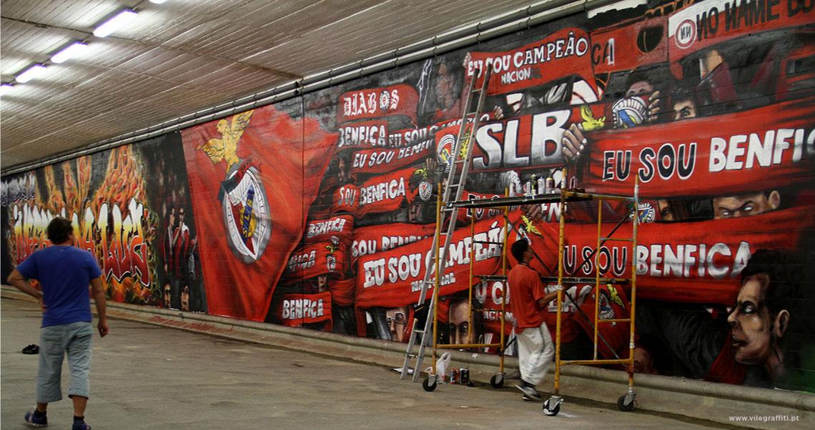 2011-vile-tunel-da-luz-slb-1