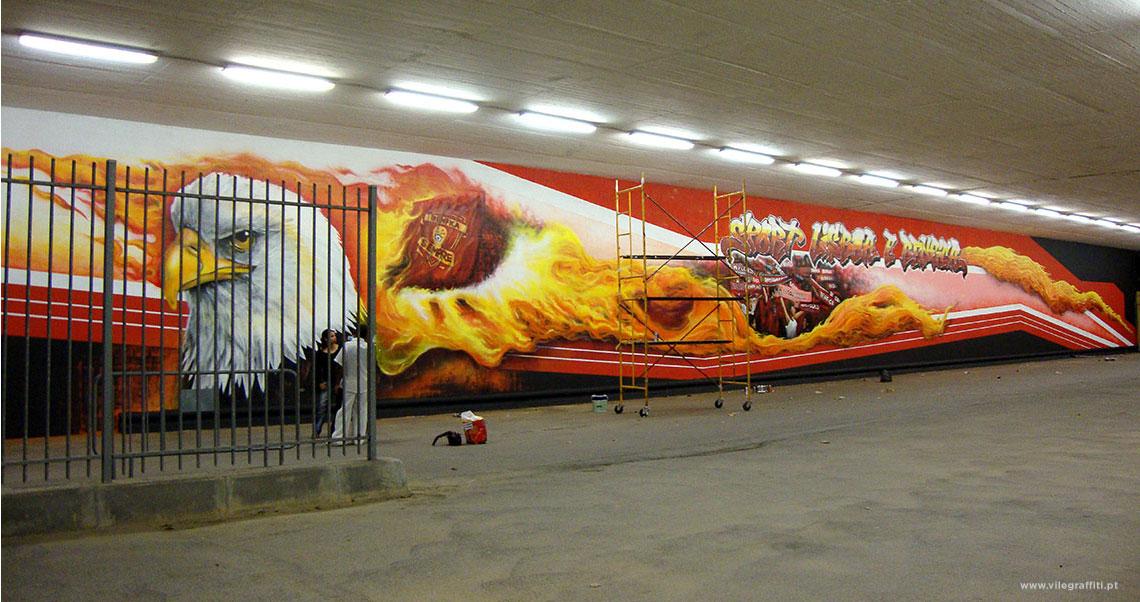 2011-vile-tunel-da-luz-slb-2