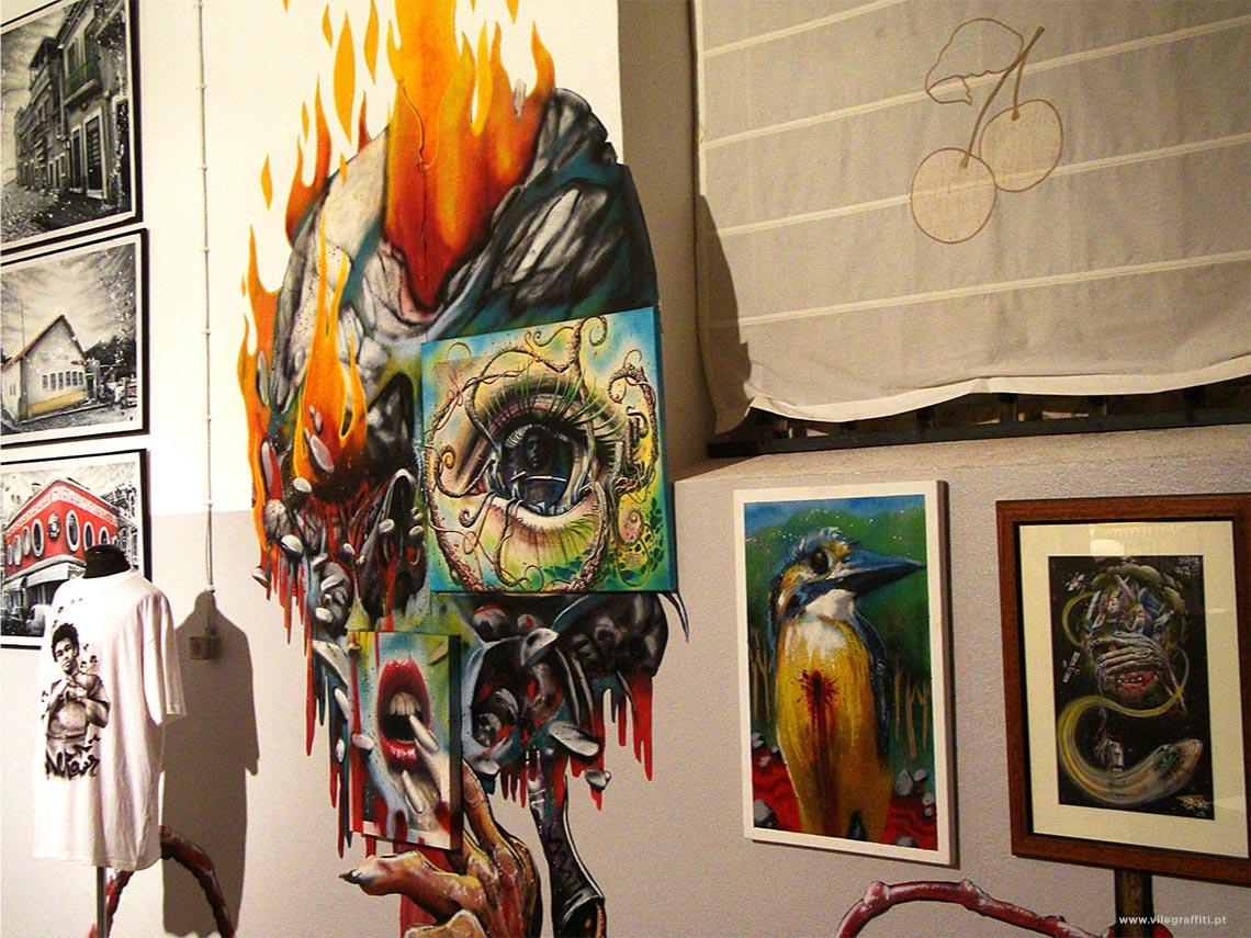 2012-vile-exposition-private-art