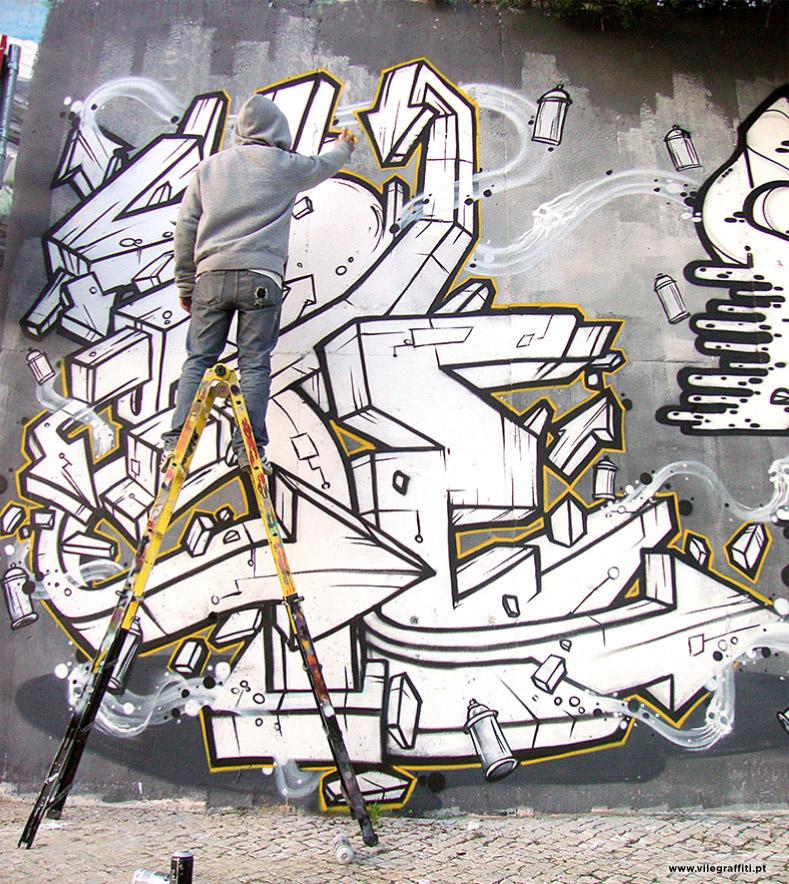 2013-vile-letters-iii