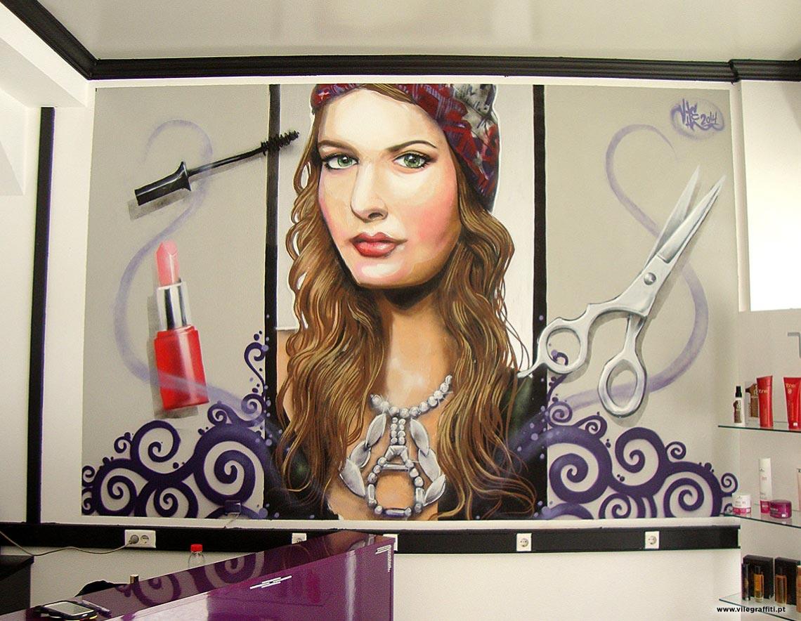 2014-vile-cabeleireiro-carina