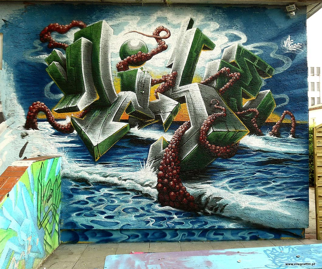 2015-vile-letters-in-germany