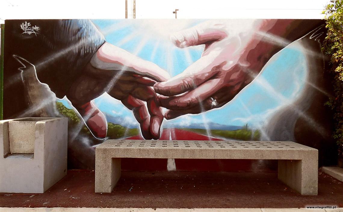 2015-vile-passeio-ribeirinho-vila-franca-a-alhandra-8