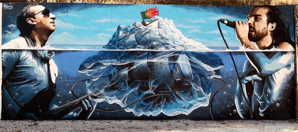 2015-vile-wall-for-videoclip-paulo-brisos-bce-e-rafa-noise__link-youtube