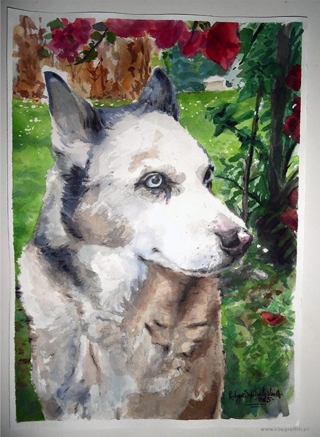 2015-vile-watercolor-portrait-luna