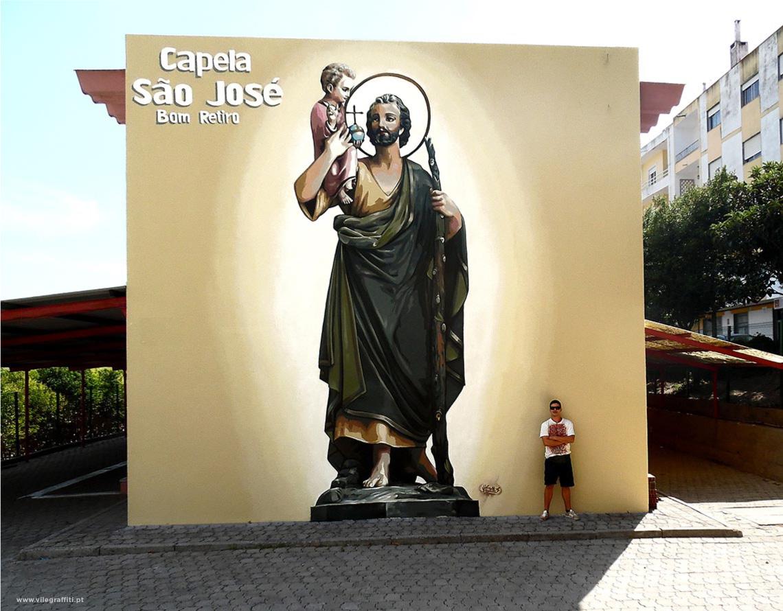 2016-vile-capela-de-sa%cc%83o-jose-vila-franca-de-xira