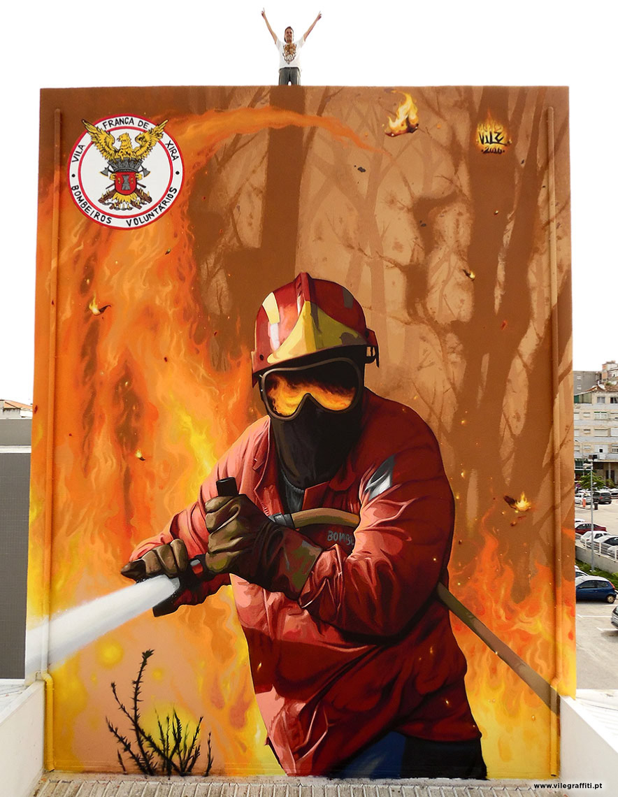 2016-vile-torre-de-treino-bombeiros-vfx
