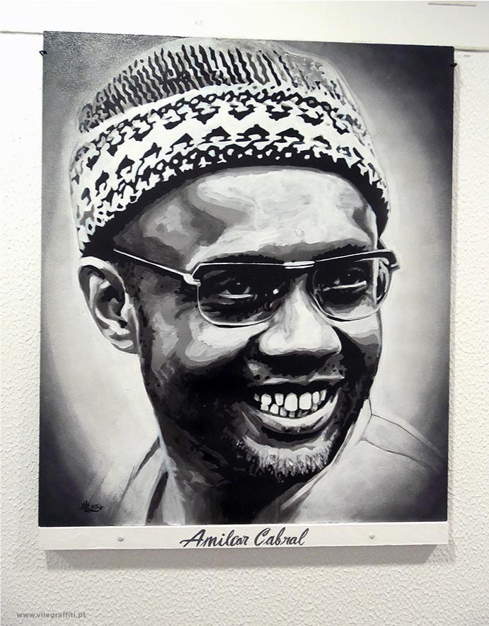 2016-vile-spray-and-brushes-portrait-amilcar-cabral