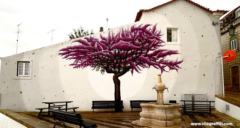 2017_VILE_Olaia_tree_Alenquer_CM