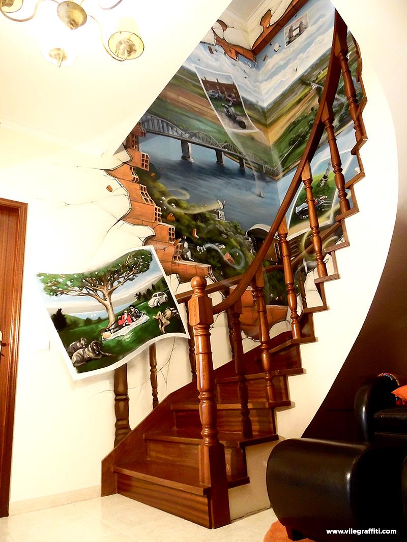 2017_VILE_paisagem_em_escadaria_de_duplex_vfx