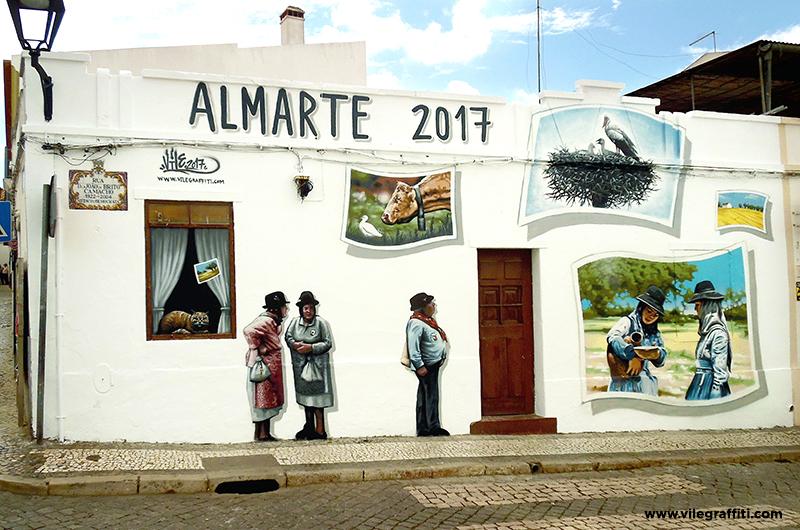 2017_VILE_Festival_Almarte